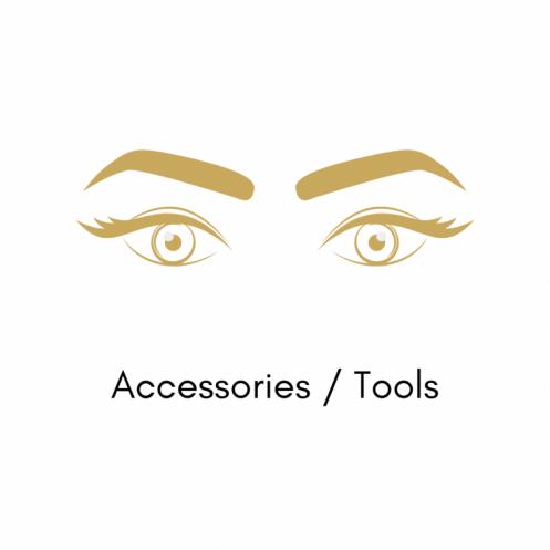 Accessories/Tools